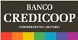 Banco Credicoop Coop. Ltdo.